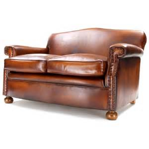 small 2 seater sofa from boot sofas