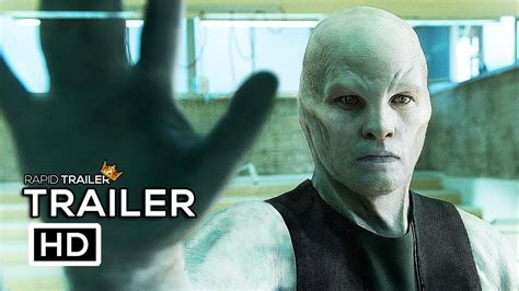 sam worthington titan movie the titan official trailer 2018 sam worthington taylor