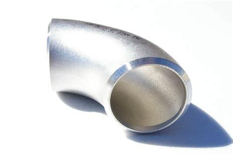 1 5 sch 40 steel pipe schedule 40 304 stainless steel