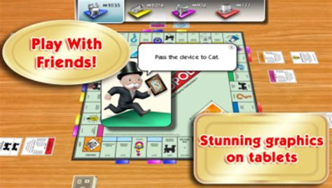 monopoly apk monopoly apk 2018 version released appinformers