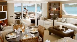 Modern Yacht Interior Design Ideas Eclipse Superyacht The World S Most Expensive Yacht