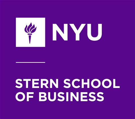 Nyu School Of Business Mba by Nyu International Volunteers Siv