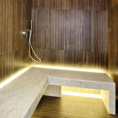 bagno turco su misura produzione e vendita bagni turchi su misura stenal