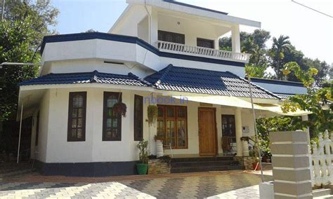 buy house for sale buy sell rent real estate house for sale in trivandrum nbook in