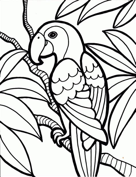 cool coloring printable cool coloring sheets for with coloring