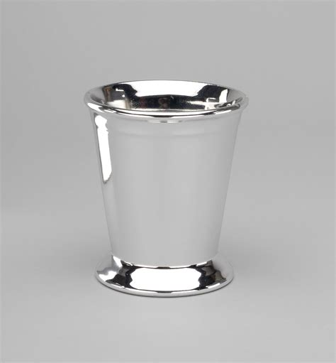 silver vase inc 100 silver vase inc square vases vases containers