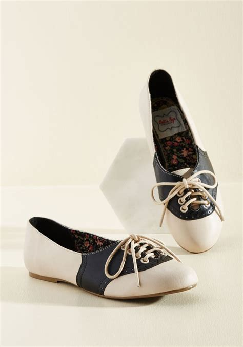 chagne shoes 1859 best changing shoes images on