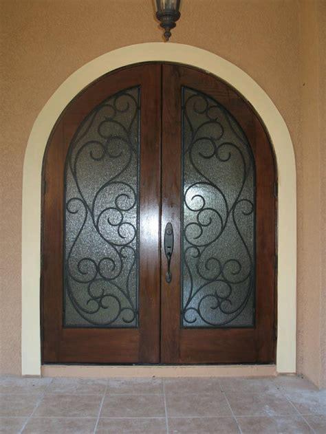 Wrought Iron Interior Doors Welcome To Frenchdoordirect Gallery Browse Thru Our Unique Wrought Iron Door Door
