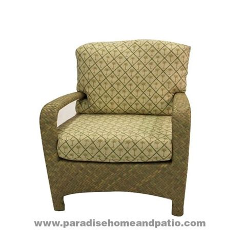 patio furniture stuart fl pin by paul gioia on brown outdoor furniture