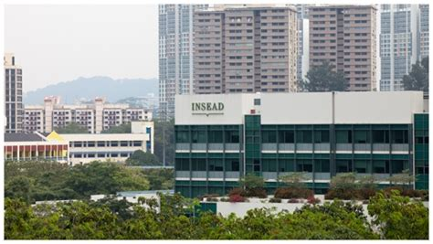 Insead Singapore Mba Ranking by 9 Best Asia Cus Images On Asia Coding And