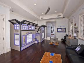 basketball themed bedroom barber shop theme ideas joy studio design gallery best