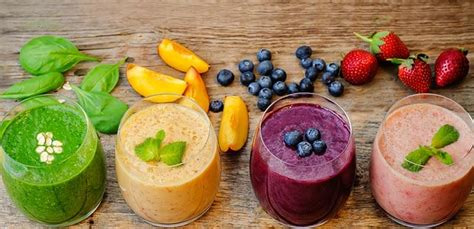3 fruit smoothie recipes 3 smoothie recipes to make you look feel