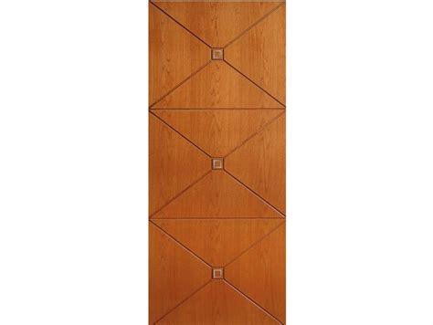 rivestimento porte blindate prezzi pannello di rivestimento per porte blindate in legno