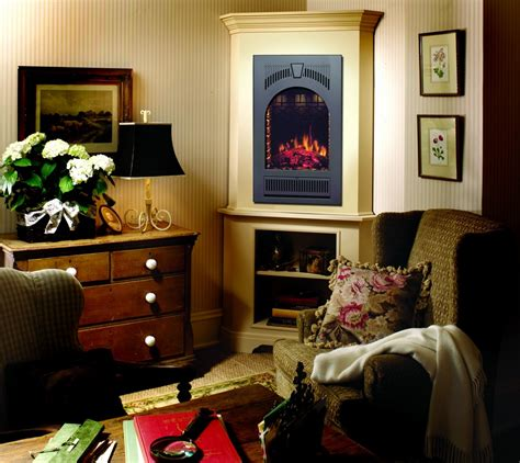 lp gas fireplace inserts lp gas fireplace on custom fireplace quality electric