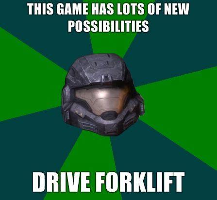Six Meme - noble 6 know your meme