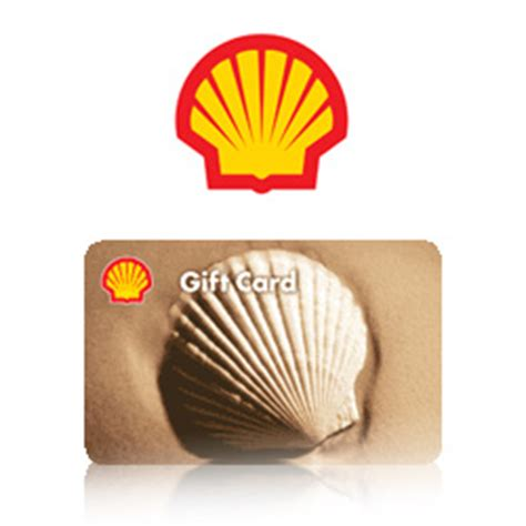 Where To Buy Shell Gift Card - buy shell gift cards gift cards at giftcertificates com