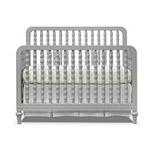 sorelle cortina 3 in 1 convertible crib with drawer ideal baby baby and children specialty store with