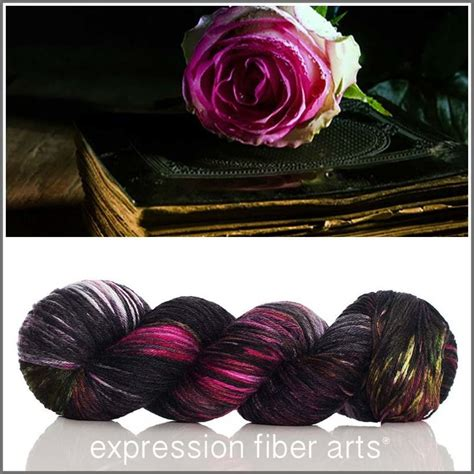 pre twisted yarn 3582 best yarn images on pinterest color palettes
