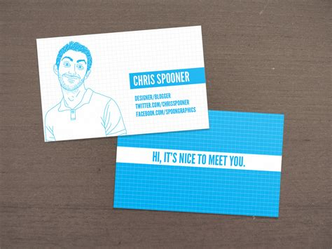 Create Business Cards create a print ready business card design in illustrator