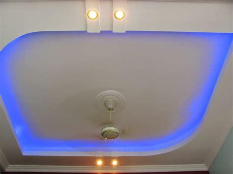 gypsum board designs false ceiling design for bedroom home design modern pop false ceiling designs for bedroom