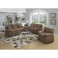 living room and bedroom furniture sets living room sets you ll wayfair