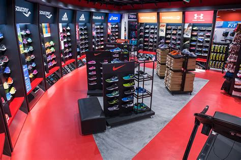 royal sporting house shoes big rewards await you at royal sporting house s new vivocity store