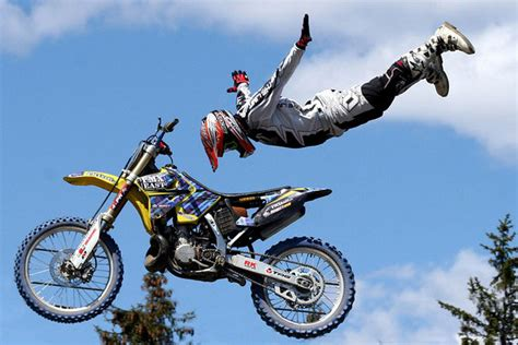 freestyle motocross tickets freestyle motocross
