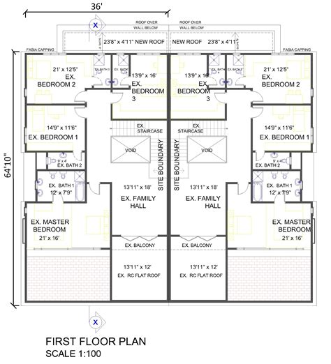 multiplex housing plans small 100 multiplex housing plans small decor mesmerizing