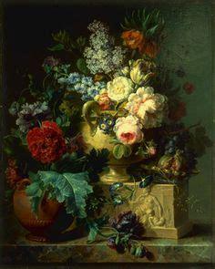 best manchester restaurants see 1756 restaurants in 160 best las flores en la pintura flamenca images on