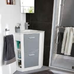 salle de bain 11 id 233 es pratiques et d 233 co deco cool