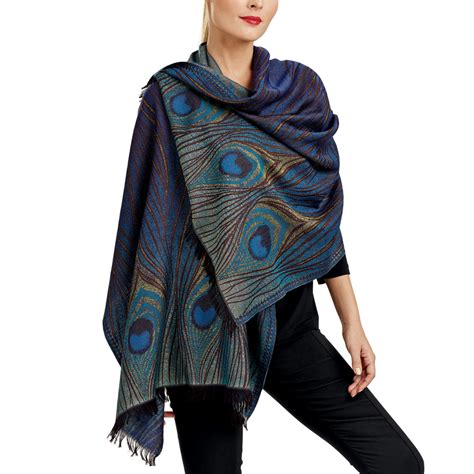 how to drape a shawl image gallery shawls
