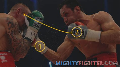 solar plexus punch boxing boxing masterclass top 10 best boxing combinations