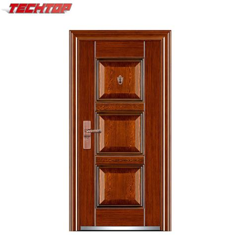house doom designs wooden door design for house buybrinkhomes com