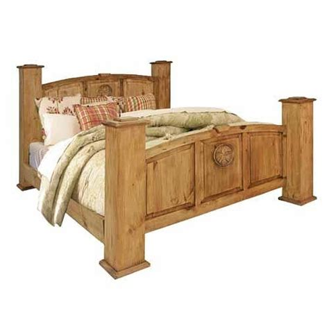 texas star bedroom furniture rustic quot texas star quot eta may 11th