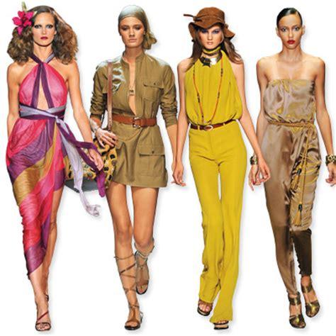 fashion disco 70 s disco fashion style ideas