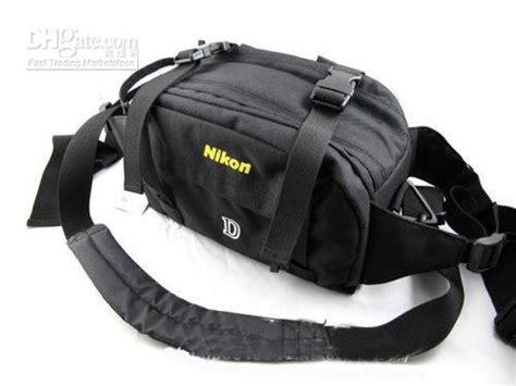 Kamera Nikon D90 2017 2017 dslr bag for nikon d5000 d300s d200 d80 d90