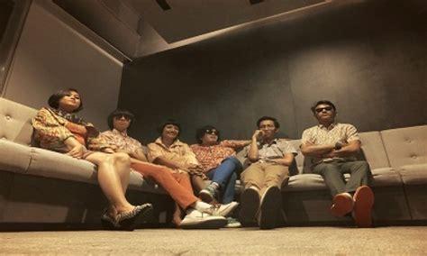 download lagu ost film layar lebar indonesia terinspirasi pertunjukan film berita musik indie