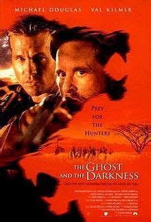 film the ghost and the darkness online subtitrat umbra și 238 ntunericul wikipedia