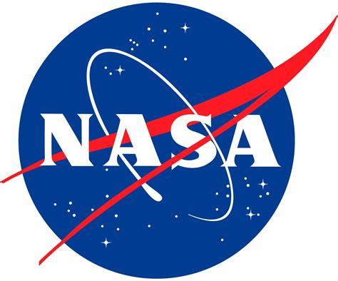 Tas H E R M E S Aliannce 3452 history of all logos all nasa logos