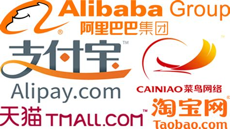alibaba what is it alibaba g 233 nie g 233 ant du e commerce