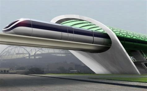 tesla hyper loop musk s hyperloop is the future of transportation s trait