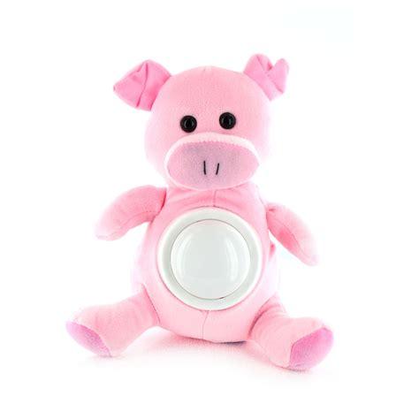kids night light toy soft cuddly kids night light toy plush animal pet
