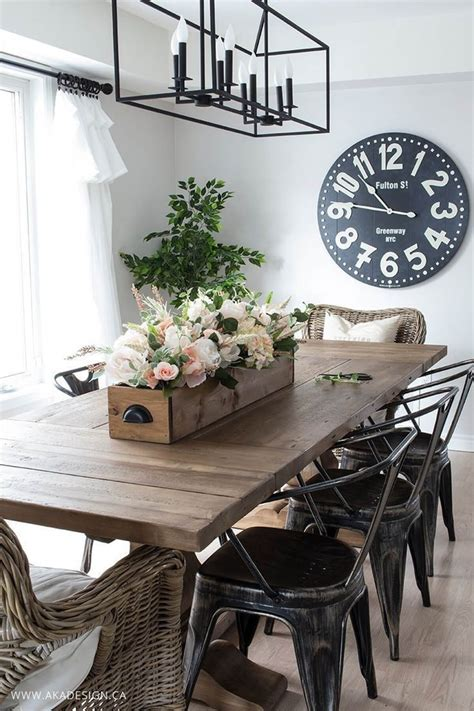 industrial chic home decor 36 best industrial home decor ideas and designs for 2019
