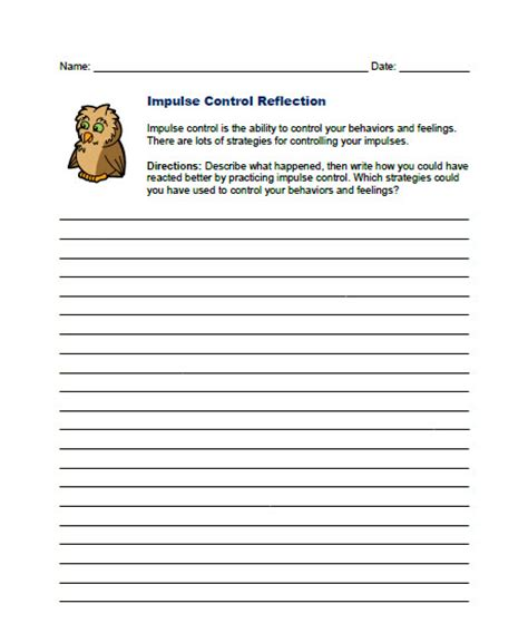 impulse worksheets for impulse worksheets photos getadating
