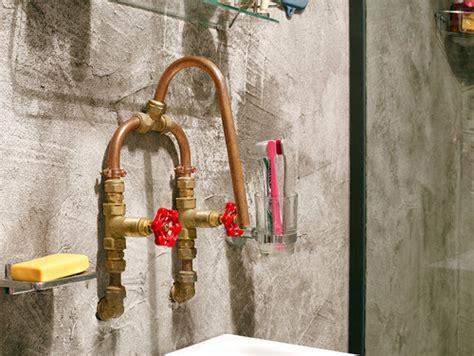 rubinetti industriali rubinetti bagno industriale