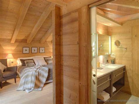 Jual Lu Tidur Kamar Kaskus desain rumah kayu era modern wew banget gan kaskus