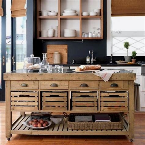 Craft Ideas For Kitchen Rustic Elements For Your Kitchen Find Projects To Do At Home And Arts And Crafts Ideas
