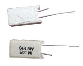 ceramic resistor construction buy ceramic encapsulated resistors from modern electronic works seelur 3 id 502601