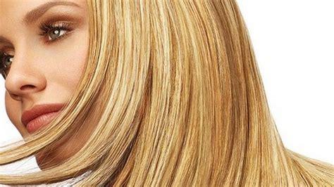tintes para el cabello diferentes usos tipos y tonos de tintes vegetales para el pelo qu 233 son y c 243 mo funcionan