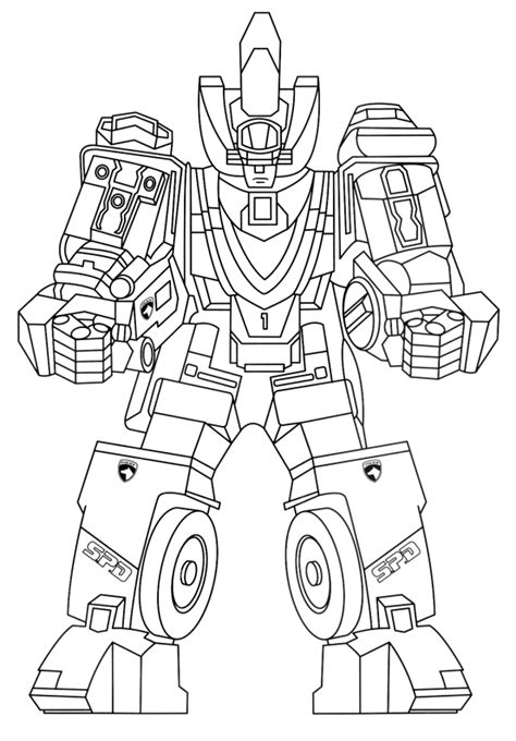 red power rangers coloring pages level 2 gianfreda net